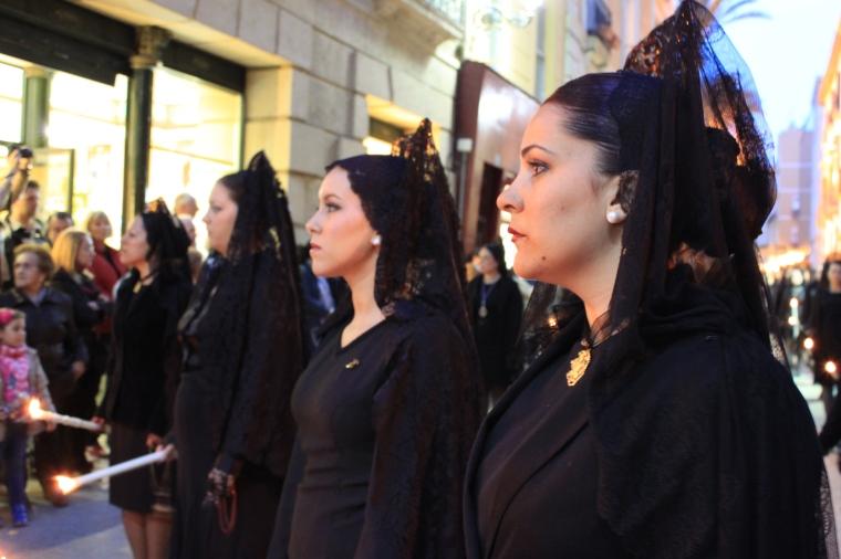 Processions