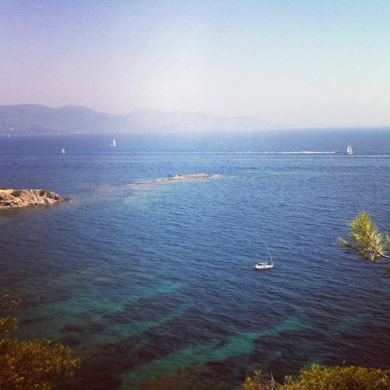 Beautiful Med